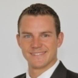 Tim Brandenburger's profile picture