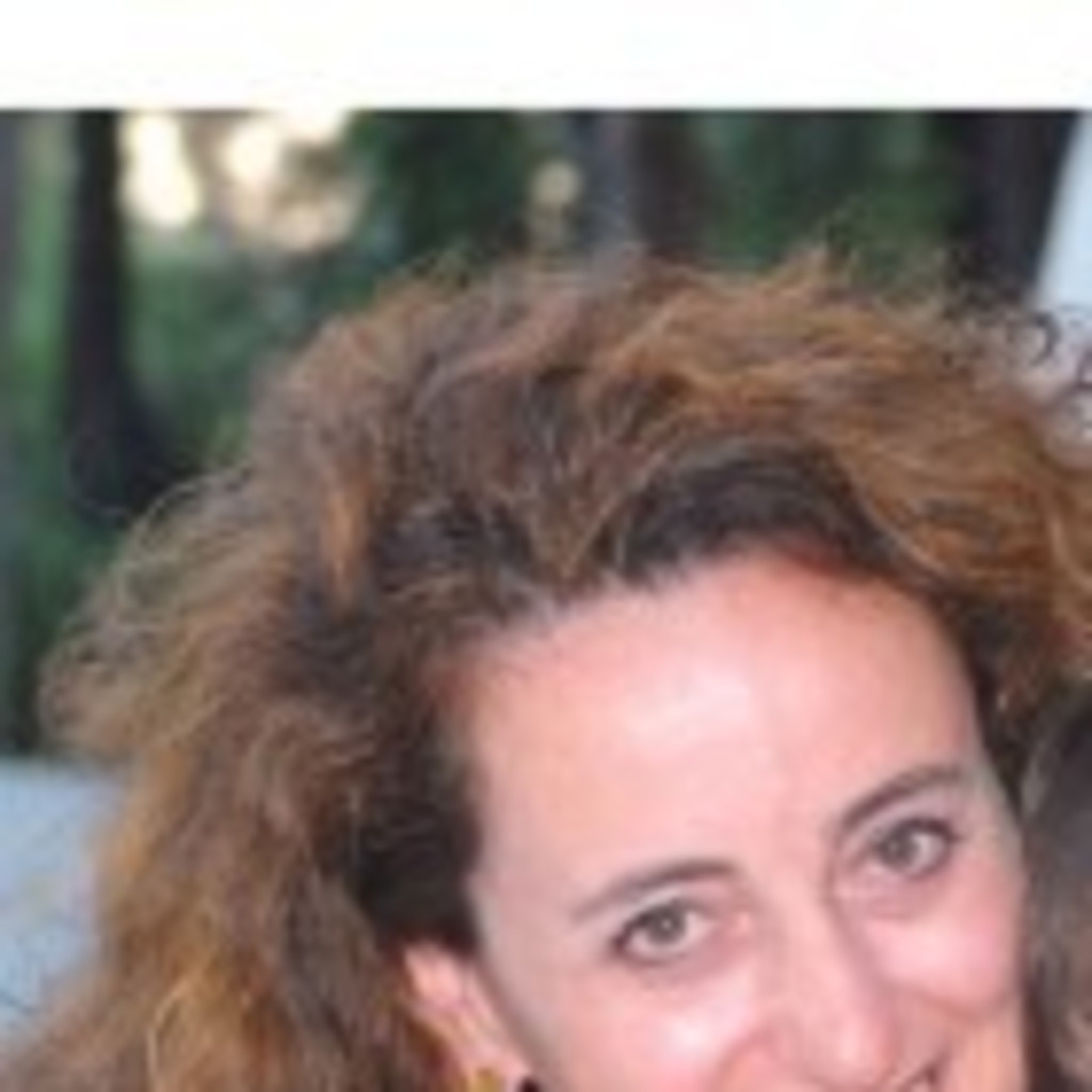 Dina Margules Rappaport Trainer Berater Und Coach 5p