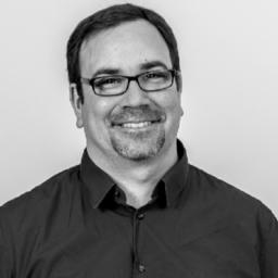 Steve Tomusch - für verschiedene Auftraggeber - Bielefeld