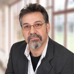 Andreas Böhme's profile picture