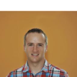 Ingo Brunner's profile picture