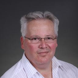 Klaus Gerhard Durst's profile picture