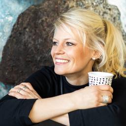 Kathrin Laumann - Ananda-Team GmbH - Monheim am Rhein