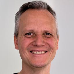 Andreas Maier - Praxis für Homöopathie - Sersheim