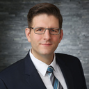 Jochen Ziegler - Mannheim
