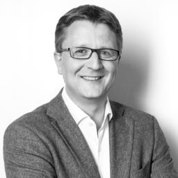 Markus Adomeit - MAS Partners markets | analyses | strategies - Leipzig
