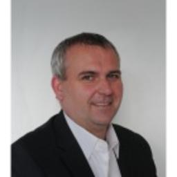 Bernd Fiedler - Ingenieurbüro - Bad Homburg