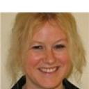 Tina Brinkmann-Lange - bremen