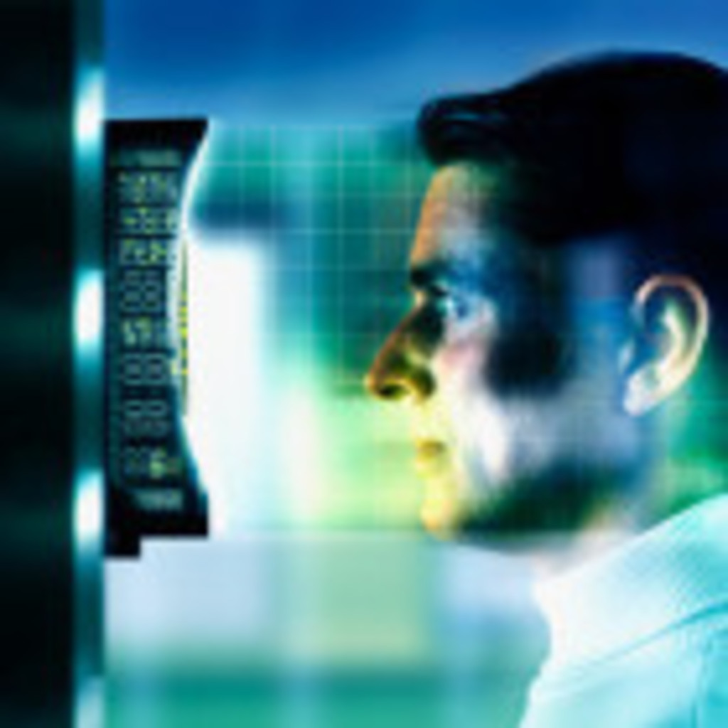 disadvantages of facial recognition software