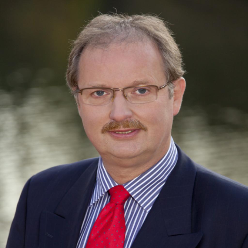 Joachim Wagner joachim wagner in der xing personensuche finden xing