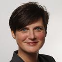 Sabine Eßer - Köln