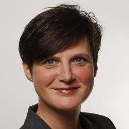 Sabine Eßer's profile picture