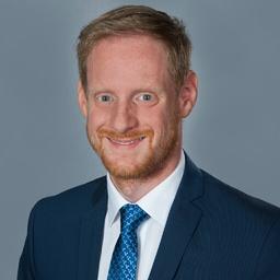 Dominik Freitag's profile picture