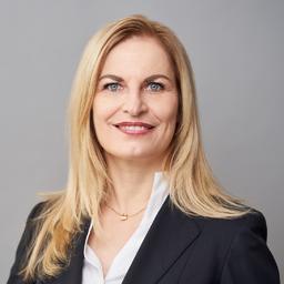 Doris Ehrmann's profile picture