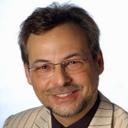 Konrad B. Wagner - Herdecke