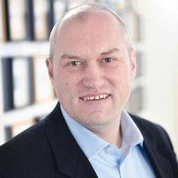 Björn Bertelmann