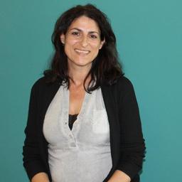 Kumru Asal's profile picture