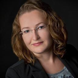 Carina Baschek's profile picture