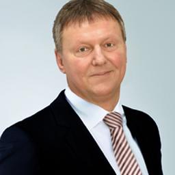 Wolfgang kupfernagel - Maklerbüro Kupfernagel - Bischofsheim