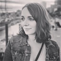 Sarah Ahadi - Fritsche Werbeagentur