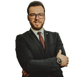 Markus Erler - Rechtsanwalt Markus Erler - Leipzig