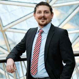 Dacian Brandas's profile picture