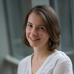 Ulrike Köhler - Gruner + Jahr Medien AG - Hamburg