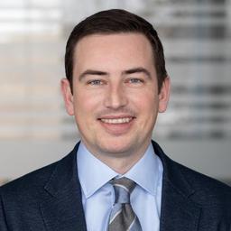 Matthias Averhage's profile picture