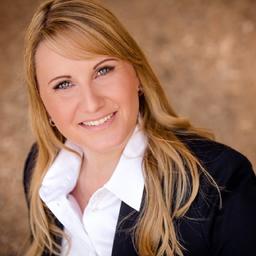 Sabine Eckert's profile picture