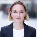 Nicole Beyer - Düsseldorf