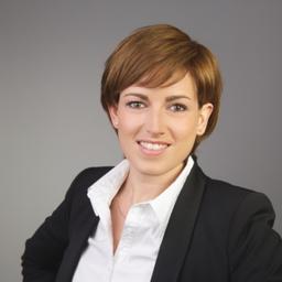 Sabrina Murkett