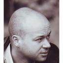 Philip Bauer - Wien