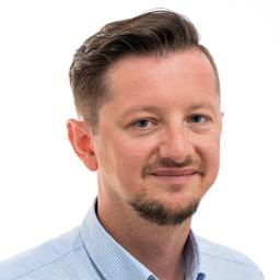 Dipl.-Ing. Marcin Albetzki's profile picture