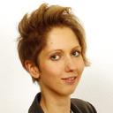 Stephanie Neumann - Gießen