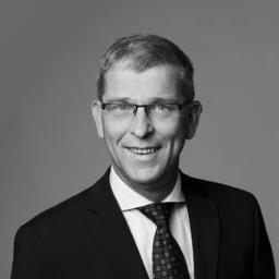 Karl Schuele - NGK Spark Plug Europe GmbH - Ratingen