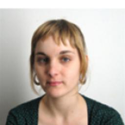 <b>MARIA MARTINEZ</b> FRANCES - Ilustre Colegio Oficial de Fisioterapeutas de la ... - maria-martinez-frances-foto.256x256