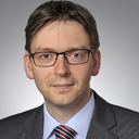 Martin Wolter - Emmerthal
