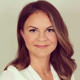 Christina Baryschnikow - Khadi Naturprodukte GmbH & Co. KG - Rinteln
