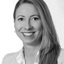 Katharina Schlarbaum - Wohnlust Immobilien - Jülich
