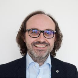 Gerhard REHN's profile picture