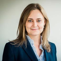 Marina Kremer - Mevißen Reuter & Partner mbB Steuerberatungsgesellschaft - Hürth