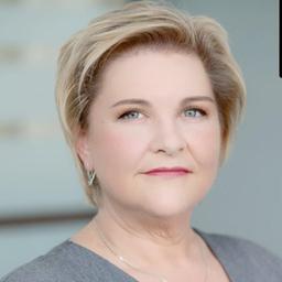 Jana Philipp's profile picture