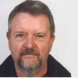 Jörg Kemna's profile picture
