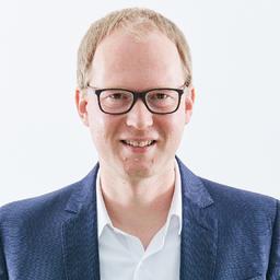 David Agert's profile picture