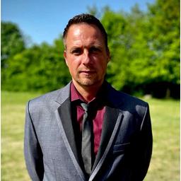 Thorsten Kleiner's profile picture