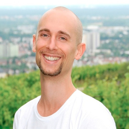 Dr Jakob Bensheim