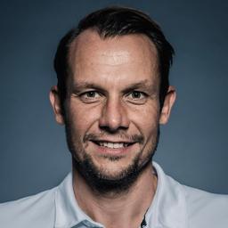 Matthias Witthaus - Hamburger Polo Club e.V. - Hamburg