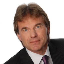 Michael Proffe - Proffe Invest Inc. - Wilton