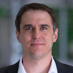 Alexander Friedl - SSI Schäfer IT Solutions GmbH - Graz
