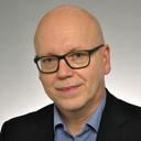 Michael Werth - Ludwigshafen